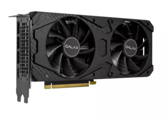 Galax-GeForce-RTX-3060-12GB-1-Click-OC