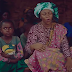 Video | Madam Flora - Yesu Usinipite | Download