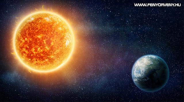 Napenergia egyenesen az űrből: kínai menetelés a világűr hasznosítása felé