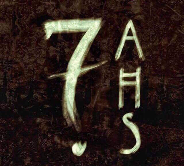 Primeros rumores sobre la 7ª temporada de 'American Horror Story'