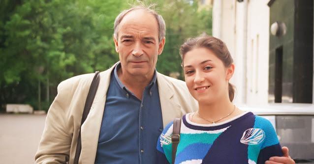 Короткая жизнь единственной дочери Валентина Гафта: «Я прожила 29 лет, последние 6,5 — в аду»