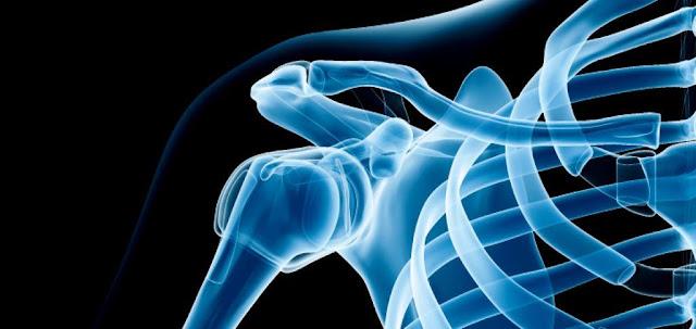 Daftar Singkatan yang Biasa Digunakan dalam Diagnosis Radiologi