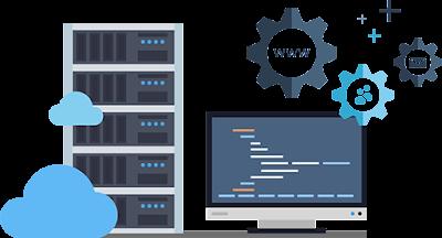 ريد سي هوست استضافة مواقع انترنت سريعة خدمات تصميم وانشاء المواقع للشركات والمؤسسات والافراد