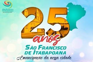 http://vnoticia.com.br/noticia/4279-sao-francisco-de-itabapoana-completa-25-anos-neste-sabado-dia-18