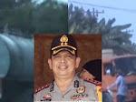 Diduga Setoran Lancar, Gudang CPO Ilegal Marak Di Wilkum Polres Batu Bara