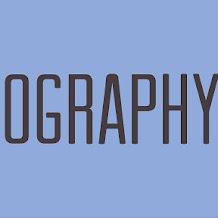Mengenal Apa itu Tipografi dan Dasar-dasar Tipografi