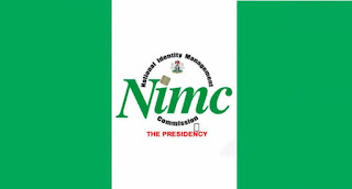 You Can Now Download Your NIN Slip Using The New NIMC Mobile App