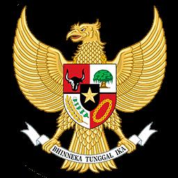 Logo DLS Garuda Indonesia