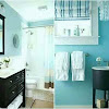 Decorating Ideas For Towels In Bathroom You Can Use Today