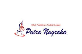 Lowongan Kerja Klaten Programmer di Penerbitan dan Percetakan PT Putra Nugraha Sentosa