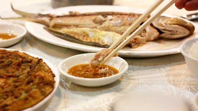 Ẩm thực Triều Châu