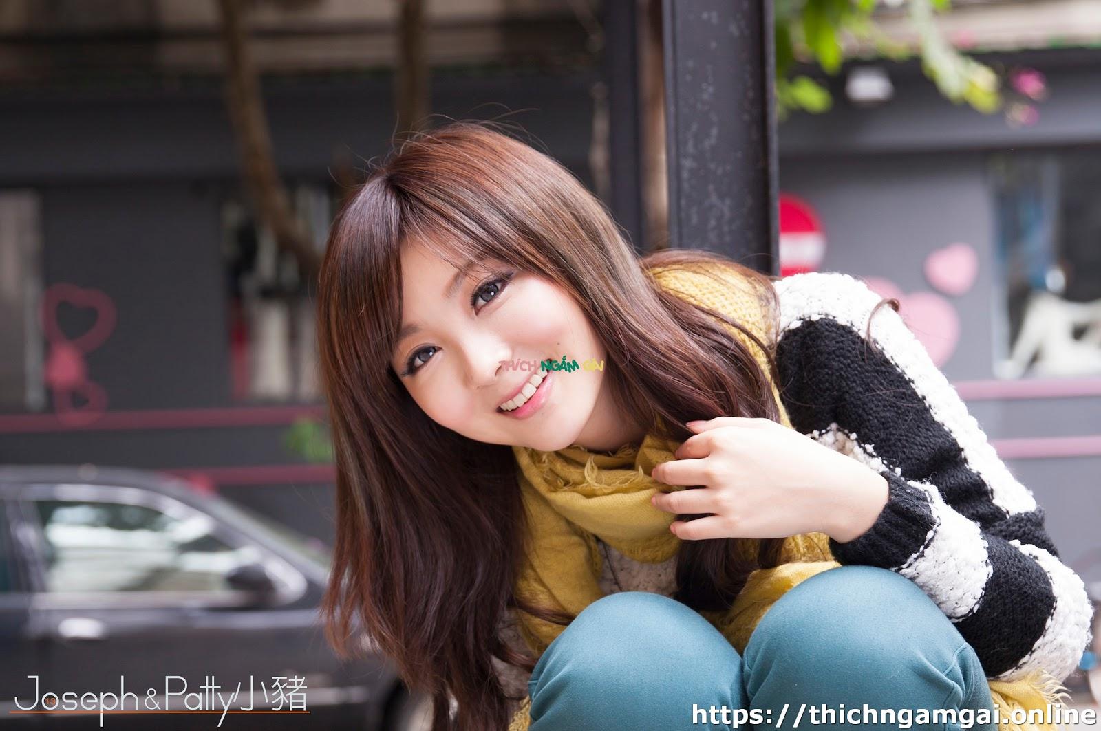 Thích Ngắm Gái 300.%2B_MG_0535%2B%2528Large%2B2048%2529 Tuyển Tập Girls Xinh Việt Nam (Phần 70)