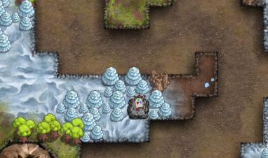 Cursed-Treasure-Level-Pack