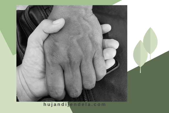 cara-menjaga-hubungan-tetap-harmonis-saat-memiliki-suami-posesif