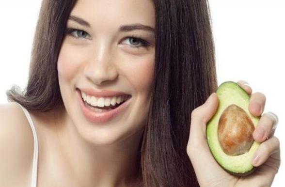 7 Makanan Yang Mampu Cegah Jerawat