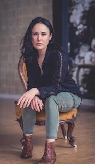 Tommie-Amber Pirie Wikipedia, Age, Height, Boyfriend, Family, Instagram