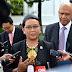 Indonesia Akan Terima Vaksin Covid-19 Gratis Sebanyak Ini