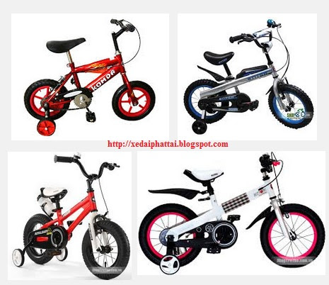 Kids bicycles Vehicles Dai Phat Tai Google Search Box