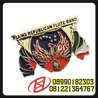 ENAMEL PIN HARRY POTTER | PIN HARD ENAMEL | ENAMEL HEART PIN | ENAMEL PIN HOLDER | ENAMEL PIN INDONESIA