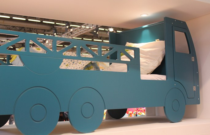 mode de votre b b id e d co chambre gar on. Black Bedroom Furniture Sets. Home Design Ideas
