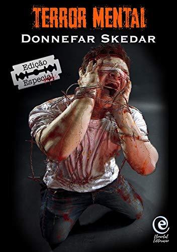 Terror Mental - Donnefar Skedar