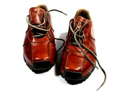vastu tips for shoes