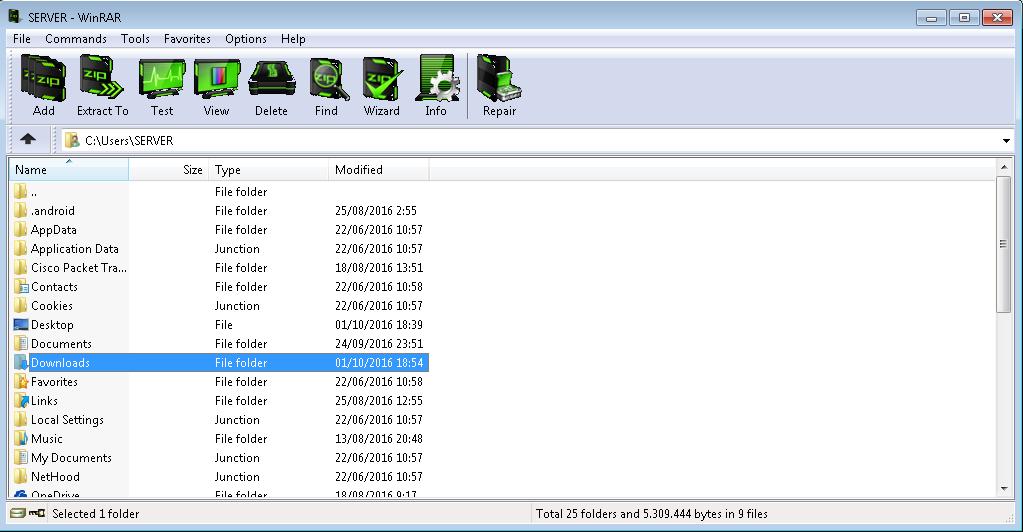 Abaqus Software Free Download Full Version 64 Bit - sokolgoogle