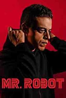 مشاهدة Mr  Robot 2015