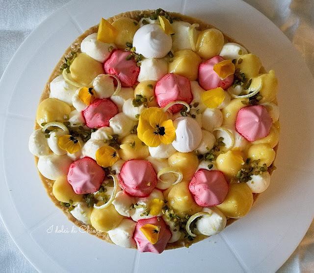 http://lamiapasticceriamoderna.blogspot.it/p/crostata-con-lemon-curd-e-crema-tiramisu.html