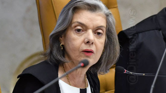 stf precedente execucao provisoria restritiva direitos
