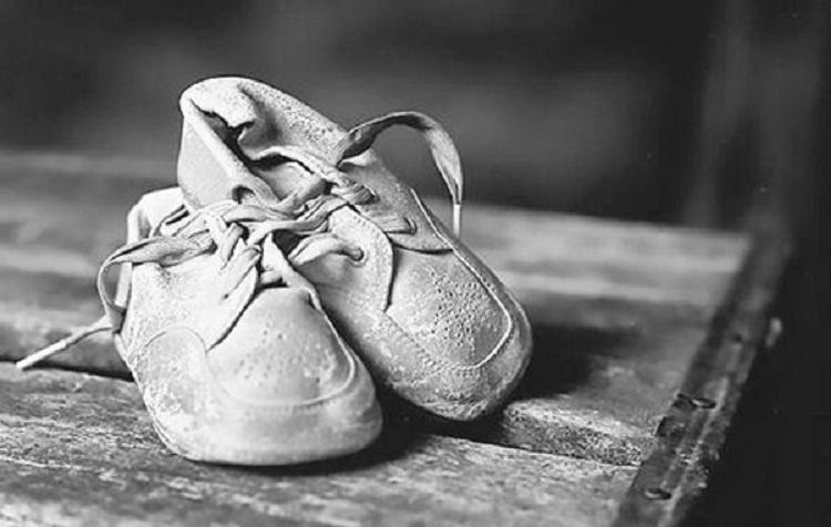 2019 cerró con 66 infanticidios y esta gestión apunta a superar esa cifra / WEB REFERENCIAL