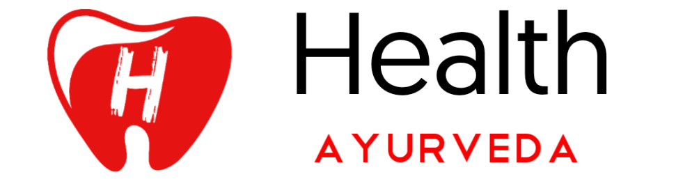 Health Ayurved