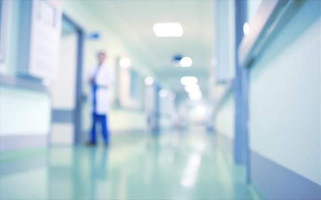 Σταδιακή η επαναλειτουργία των τακτικών χειρουργείων στα νοσοκομεία της Λάρισας