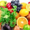 Tips Choose Fruit for Patients Diabetes
