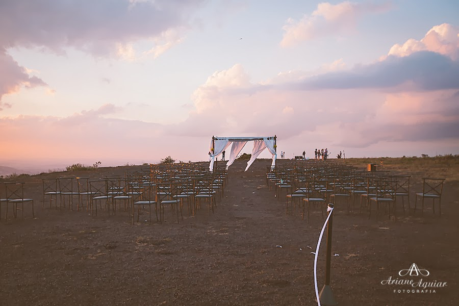 cerimonia-serra-rola-moca-altar-vista-linda