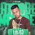 Hud O Brabo, MC´s Biel Bh e Dentinho Pl - Atende Mestre (Áudio Oficial)
