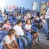 Ji-Paraná com 100 % das escolas rurais reformadas