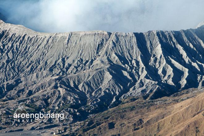 gunung penanjakan bromo tengger probolinggo