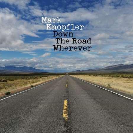 "MARK KNOPFLER: Video για το νέο κομμάτι ""Good On You Son"""