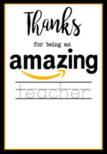 http://www.papertraildesign.com/wp-content/uploads/2016/04/amazing-teacher-amazon-gift-card-appreciation.jpg