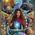 Filme da vez: Raya e o Último Dragão(2021)