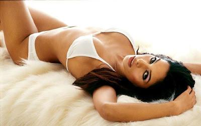 Mallika Sherawat Porn Flim 9