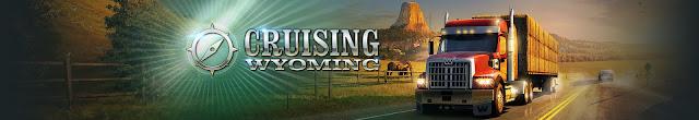 wotr_header_Event_Cruising_Wyoming.jpg