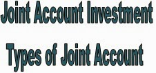 advantages-and-disadvantages-of-joint-bank-accounts