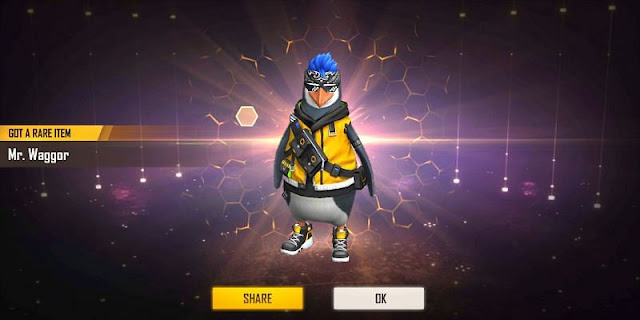 Free Fire Pro Tips: Best Tips And Tricks To Play Free Fire Like A ProPlayer