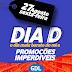 Nesta sexta (27) a GDL Alimentos lança o 'Dia D' mais barato do mês com preços imbatíveis