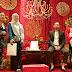 Art At Amari - Kolaborasi Amari Johor Bahru Bersama Penggiat Seni Anak Johor
