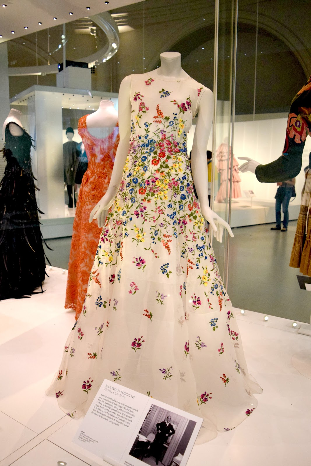 designs influenced by balenciaga shaping fashion