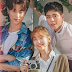 Drama Korea Record of Youth Subtitle Indonesia