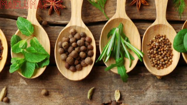 علاج-السكري- بالأعشاب- الطبيعية